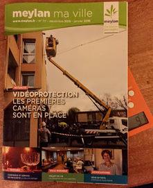 La Pravda ressuscite à Meylan dans la banlieue de Grenoble | Brèves de scoop | Scoop.it