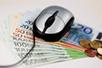 Banques en ligne: les moins chères oui... mais à quel prix? | Veille Marketing Banque | Scoop.it