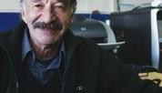 Uruguay / Entrevista a Daniel Panario :La izquierda hoy, es el ambientalismo | MOVUS | Scoop.it
