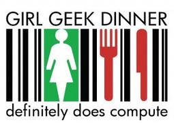 Girl Geek Dinners, cene tra donne appassionate di tecnologia - Social NON mente | SocialNONmente | Scoop.it