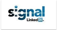 Het best bewaarde geheim van LinkedIn: Signal   personal branding nl   Scoop.it