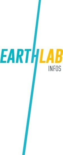 EarthLab Galaxy | Services satellitaires de géo-information – Telespazio France | Managing the Transition | Scoop.it
