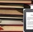 Prêt de liseuses et tablettes en bibliothèque en France : déjà 25.000 visiteurs ont consulté la carte de l'offre | Documentation et professionnels | Scoop.it