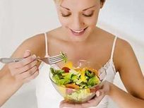 Top 10 Weight Loss Foods - Weightlossia | FOOD? HEALTH? DISEASE? NATURAL CURES??? | Scoop.it