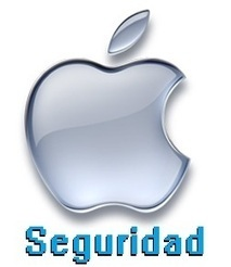Fue Noticia en Seguridad Apple: Del 8 al 21 de Octubre | Ciberseguridad + Inteligencia | Scoop.it