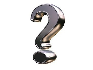 #Silver #Manipulation Quiz | Commodities, Resource and Freedom | Scoop.it