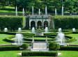 Best Botanical Gardens: 13 Stunning Arboretums Around The World - Huffington Post | Japanese Gardens | Scoop.it