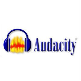 Audacity: Free Audio Editor and Recorder | Podcasts | Scoop.it