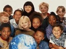 Día Mundial contra el Racismo | Un poco del mundo para Colombia | Scoop.it