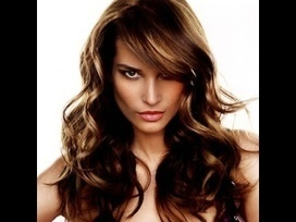 Hair Extensions - Fashion and Beauty | Hair Extensions | Scoop.it