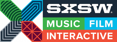 How to Prepare for SXSW Interactive 2015 | SXSW News | Scoop.it