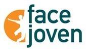 I Jornadas FACE Joven en Madrid, tenemos una cita el 17 de noviembre | Gluten free! | Scoop.it