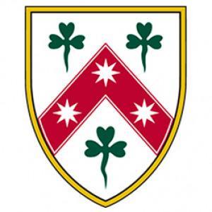Trinity College iPad Program | BYOD iPads | Scoop.it