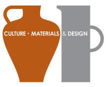 UCL Anthropology: MA Culture, Material & Design - Anthropology, Materials, Design | Design Ethnography | Scoop.it