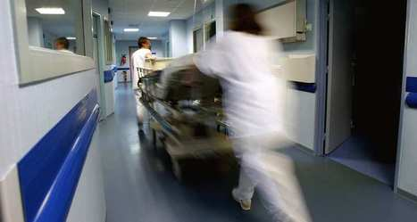 Le médiateur des marchés publics alerte les administrations sur le ... - Les Échos (Abonnement) | l'hôpital est-il une entreprise | Scoop.it