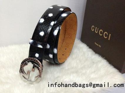 Gucci belt 062_Louis Vuitton belts_Belts_replica handbags for sale at style-bags.com | replica chanel blog | Scoop.it