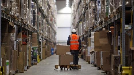 10 razones por las que tu tienda online puede estar perdiendo ventas | Ecommerce | Scoop.it