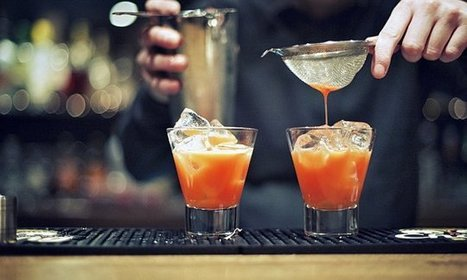 Indonesia's proposal to ban alcohol could ruin tourist hotspot | Social Loyal Travel Tourism Revolution! | Scoop.it