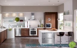 How to choose the appliances that best suit you | House Cleaning Services - Blog | Home cleaning | Scoop.it