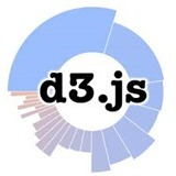 D3 and React - the future of charting components?   Cool Gadgets   Scoop.it