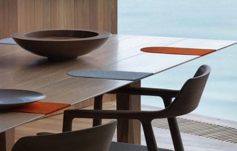 Fairhaven Beach House - John Wardle Architects - Plastolux | Beautiful Beach Houses | Scoop.it
