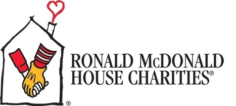 Ronald McDonald House Latest Project at Nedlands   Bean Bags   Scoop.it