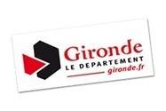 Gironde.fr - Le Département de la Gironde recrute son Directeur (H/F) de la Communication | e-reputation Gironde | Scoop.it