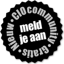 De tien IT-trends van 2013 | My English page - Jordy Hamelers | Scoop.it