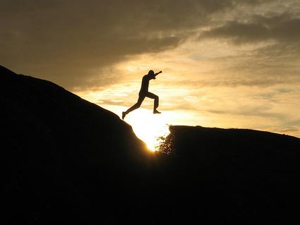 la capacidad de renacer | Psicoanálisis | Scoop.it