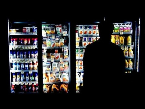 Is the famous 'paradox of choice' a myth? - PBS NewsHour | Choice | Scoop.it