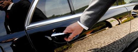 Right Limousine Service To Hire | Business | Scoop.it