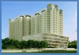 Hot Project !! Monarch Serenity Bangalore 09999620966 | Monarch New Project @ Thanisandra Bangalore | Scoop.it