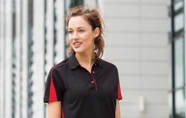 Top Five Reasons to Buy High-Quality Personalised Polo Shirts   T shirt printing   Scoop.it