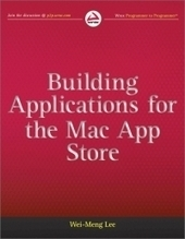 Building Applications for the Mac App Store | Free Download IT eBooks | Scoop.it