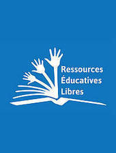 Ressources éducatives libres [REL] avec l'UNESCO | mcristinasalle | Scoop.it