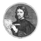 Sacred choral music - Renaissance - Home page of Learn Listening online | Musicaficta Live Journal | Scoop.it