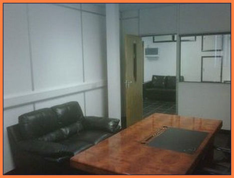 Bradford - BD8   Co-working - Office Space to Rent   post free classified ads in uk   Scoop.it