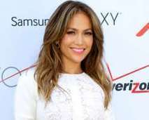 Jennifer Lopez wants Selena Gomez to play her on-screen?   News Nation   Entertainment News   Scoop.it