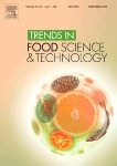 Why We Still Don't Eat Insects: Assessing Entomophagy Promotion Through a Diffusion of Innovations Framework | AgroSup Dijon Veille Scientifique AgroAlimentaire - Agronomie | Scoop.it