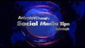 Social Media para todos | Espacios Multiactorales | Scoop.it