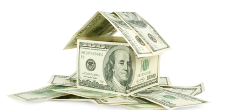 CoreLogic: Cash sales this year lowest start since 2008 | Real Estate Plus+ Daily News | Scoop.it