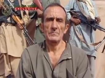 TROIS ANS. Les proches des otages enlevés au Niger vont ... | Droits de l'Homme et Compagnie | Scoop.it