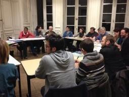 Pour le retour du breton à l'Université de Nantes | Politique des langues à l'université | Scoop.it
