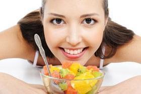 Diventare vegetariani: ecco come con i consigli del nutrizionista | hokusai | Scoop.it