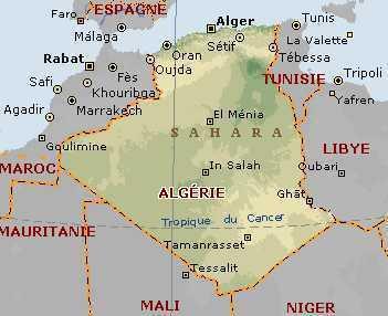 La Tribune Online - Regain d'intérêt pour l'apiculture à Ghardaïa | Abeilles, intoxications et informations | Scoop.it