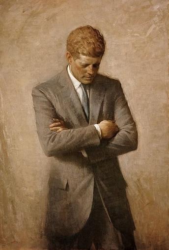 Kennedy : 50 ans après - Idées - France Culture | John F. Kennedy | Scoop.it
