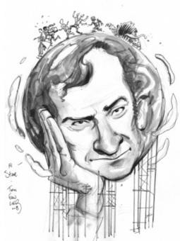 New Douglas Adams animationcompetition | Animation | Scoop.it