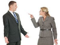 Why Unclear Expectations Can Be Dangerous | Life @ Work | Scoop.it