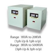 stabilizer manufacturers in bangalore | servo stabilizer manufacturers in bangalore | Scoop.it