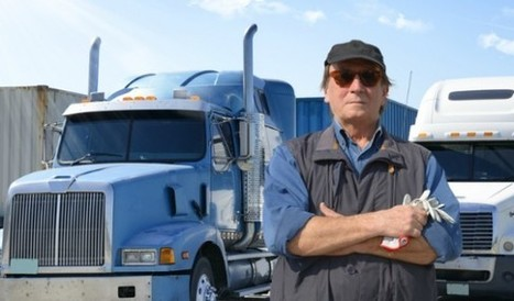 Six mistakes in becoming an owner-operator | Truckers Daily | Scoop.it
